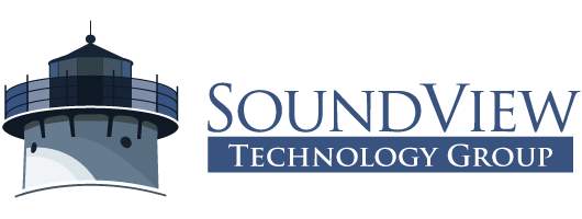 SoundView Technology Group